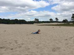 soest soesterduinen duinen wandelen kindvriendelijk uitje kinderen terras