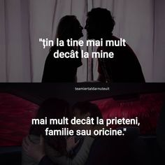 Family Goals, Love Poems, Lol, Names, Feelings, Quotes, Instagram, Haha, Poems Of Love