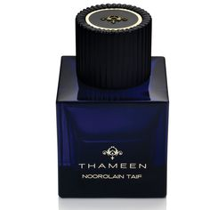 Luxury fine fragrance brand Thameen is due to launch a collection of five… Perfume And Cologne, Perfume Oils, Perfume Bottles, Aftershave, Best Perfume For Men, Homemade Perfume, Perfume Collection, Brand Collection, Best Fragrances