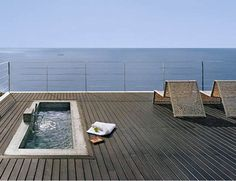 simple-rooftop-swimming-pool-design-ideas.jpg (639×491)