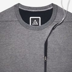 The Ridge 1979 Within the last 30 years, the evolution of fashion Sport Fashion, Mens Fashion, Hugo Boss, Evolution Of Fashion, Fashion Details, Fashion Design, Outdoor Wear, Mens Activewear, Clothing Labels