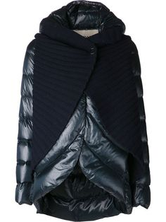 Shop Herno padded jacket in Roan from the world's best independent boutiques at farfetch.com. Over 1000 designers from 60 boutiques in one website.