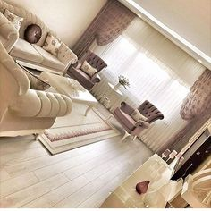 More Decoration : http://www.kadinika.com @sevcinoss  .. Önerilen sayfa  @guzelev  @guzelev  @guzelev  #homedesign  #evdekoru #vintage  #design #home #shabby #decoration #pastel #tasarım #dekor #mutfak #banyo #evim #içmimari  #eleganceroom #livingroom #luxury #hoomdecoration