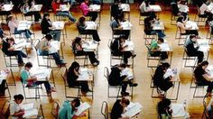 Marks for speaking to be scrapped from English GCSEs