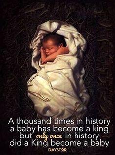 My FAVORITE painting of baby Jesus. Nativity Pictures by Simon Dewey Simon Dewey, Jesus E Maria, Pictures Of Christ, Baby Jesus Pictures, Lds Art, Happy Birthday Jesus, A Child Is Born, Baby Born, Birth Of Jesus