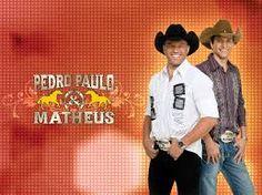 MIDIS TECLADO CASIO - Pedro Paulo e Matheus - Eu Vou Te Buscar - KONTAKT SONS - CIFRA CLUB