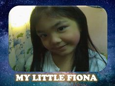 FIONA Next Video, All Video, Best Youtubers, Play, Videos, Video Clip