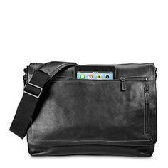 Shoulder Bag For All-Purpose Use Greta Van Fleet Messenger Bag
