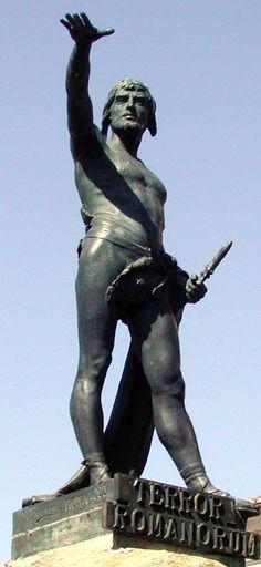 Viriato (Zamora, Castilla y León)