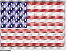 ded7e886544f920dd3da48136fd9cc2b.jpg 600×458 pixels