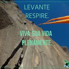 BOM DIAAAAA.... www.araucariaecoturismo.com.br #EuAmoAventura #saolourençomg #mtur #terrasaltas #serradamantiqueira #prateleiras
