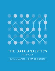23 free data science books for the aspirational data scientist, covering statistics, Python, machine learning, the data science process, and more.