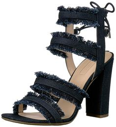 b4ca4207c74e8 GUESS Women s Evira Heeled Sandal -- Very nice of your presence to drop by  to see the image. (This is an affiliate link)