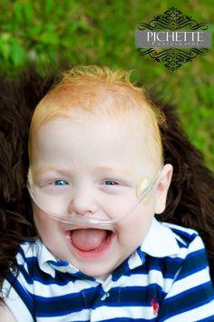 An amazing and touching guest post written on our Busy Breathers website by Tatum Marinkovich. She is the Mother of precious little Owen that was born at 24 weeks and writes about their families journey in her own blog Ain't No Roller Coaster. As a mother myself to a 27 weeker that had Bronchopulmonary Dysplasia and was on oxygen for almost 2 years I could so relate to their families story. Ginger Babies, Ginger Boy, Miracle Stories, S Stories, Flame Hair, Red Hair Men, Little Blessings, Look At You, Beautiful Children