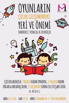 #broşür #tasarım #açılış #davet #design #kreativ #flyer #media #typo #typdesign #typography #blackwhite #Typedesign #Typographie #Typo #Framedesign #Frame #Print #Deisgn #Turkishart #Art #SNA #Media #Publishing