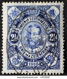 Find Union South Africacirca 1910 Postage Stamp stock images in HD and millions of other royalty-free stock photos, illustrations and vectors in the Shutterstock collection.