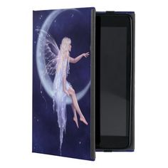 >>>Low Price          Birth of a Star Moon Fairy iPad Mini Case           Birth of a Star Moon Fairy iPad Mini Case online after you search a lot for where to buyReview          Birth of a Star Moon Fairy iPad Mini Case Here a great deal...Cleck Hot Deals >>> http://www.zazzle.com/birth_of_a_star_moon_fairy_ipad_mini_case-256602864283979297?rf=238627982471231924&zbar=1&tc=terrest