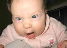 Funny Baby Pictures  Bing Images  Social Media Blank Pictures