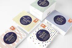 Jānis Andersons - Kiin Pharma packaging design blog World Packaging Design Society│Home of Packaging Design│Branding│Brand Design│CPG Design│FMCG Design