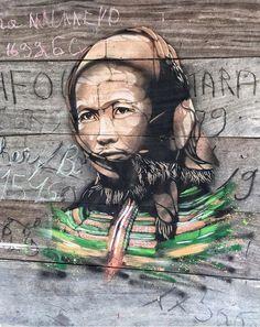 Guaté Mao in Diembéreng, Ziguinchor, Senegal, 2018