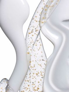 Ulrika Loven | cosmetic textures