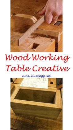 adjustable dado jig woodworking plan - ammo box woodworking plans.wood working lathe woodturning mirrored jewelry armoire woodworking plans wood working pallets christmas trees 9875354742