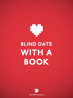 February is time for round 2 of Try A Blind(folded) Date with a Book! This time we're spicing it up for Dirty Little Book Club.