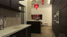 Genial One Of Our Architecture U0026 Interior Design Projects In Amman   Jordan
