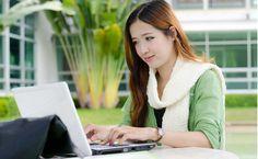 Jika Anda suka bekerja dari luar kantor, inilah keuntungan yang bisa Anda dapatkan. #kantor #lifestyle