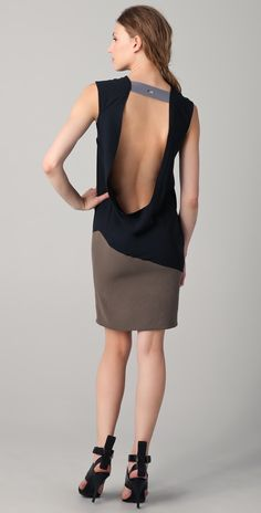 vpl dresses -