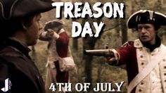 Image result for happy treason day