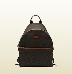 Gucci bag! Also in blue. I like the style Womens Luggage 02db726da545c