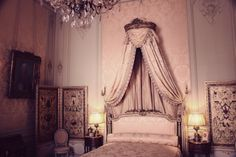 I want a room like that :3