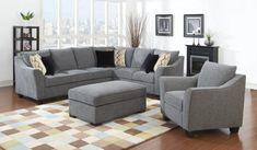 U4242-03-Group-6-pillows-1-800x466.jpg