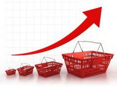 Jak zwiększyć sprzedaż? – 7 technik sprzedaży. #eBiznes #biznes #Marketing #sprzedaż