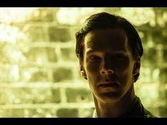 Little Favour (Teaser Trailer) - YouTube starring Benedict Cumberbatch, Colin Salmon & Nick Moran.