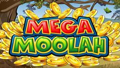 Useimmat verkkopelipelit odottavat sinua Slot V kasinolla ilmaiseksi! Esimerkiksi Mega Moolah Online S, Play Online, Online Casino, Mega Moolah, Casino Bonus, Casino Games, Slot Machine, Games To Play, Bowser