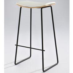 Clemens Bar Stool $310