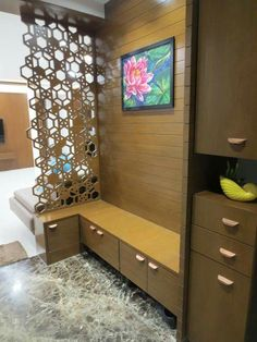 Trendy Living Room Furniture Tables Entry Ways 53 Ideas Foyer Design, Bed Design, Interior, Living Room Furniture Tables, Trendy Living Rooms, House Interior, Entrance Decor, Entrance Door Design, Home Entrance Decor