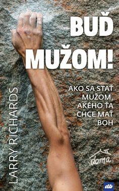 Buď mužom!   Vydavateľstvo Don Bosco