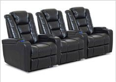 Best Sellers Highest Rated Theater Seating