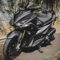 Aerox 155 Yamaha, Aries Wallpaper, Cars And Motorcycles, Profile, Photo And Video, Vehicles, Videos, Photos, Instagram