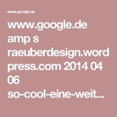 www.google.de amp s raeuberdesign.wordpress.com 2014 04 06 so-cool-eine-weite-bequeme-hose-fur-madchen-und-jungs amp