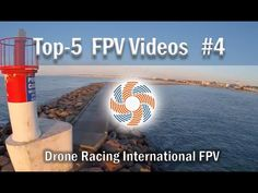 Welcome to the FOURTH episode of our Weekly Top Five FPV Racing videos! Are you a drone racer or fan of FPV? Join our Facebook discussion group and submit your video for a chance to get featured in our weekly compilation.   https://blog.drones.shop/fpv-racing-videos-weekly-top-five-compilation-4/