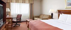 HomeRidge Inn & Suites, Bettendorf