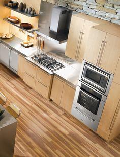 Awesome Florida Builder Appliances // Standards Of Excellence // Westar Kitchen U0026  Bath   Florida Builder Appliances  West Palm Beach, Florida #house #home U2026