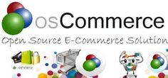 The osCommerce development team at SSCSWORLD also provides services to assist with browser based installation, documentation, custom development, modification, and more. Payment Gateway integration is part of our osCommerce development services to facilitate the transaction process and order acceptance online. - See more at: http://www.sscsworld.com/