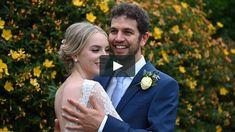 Reception at Wanstead Golf Club - video by Shawn Purslow Got Married, Getting Married, Wedding Highlights, Party Venues, Christening, Reception, Golf, Club, Weddings