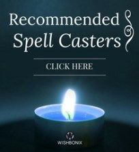 2285 Best Wiccan Spells images in 2019 | Book of shadows