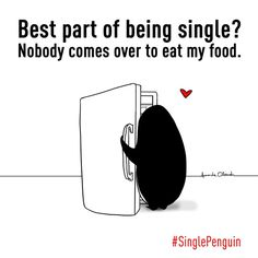 Happy valentines day, dating humor, dating funny, happy singles awareness d Teen Quotes, Quotes For Kids, Funny Quotes, Single Mother Quotes, Single Humor, Single Memes, Writing A Term Paper, Dating Sites For Professionals, Christian Dating Site